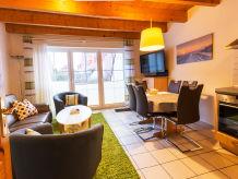 Ferienhaus Nordsee-Auszeit im Seepark Burhave