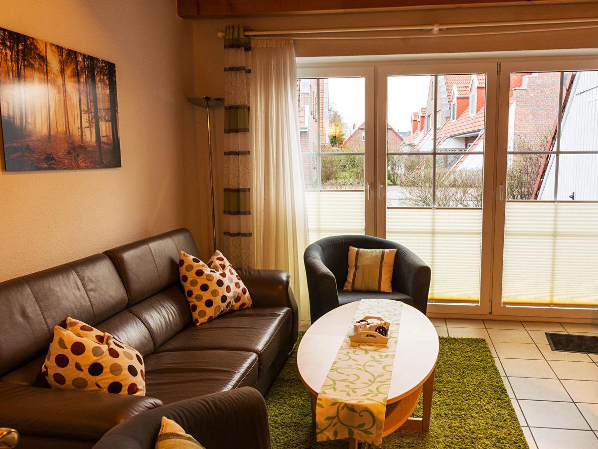 ferienhaus nordsee auszeit im seepark burhave butjadingen burhave familie susanne und kai. Black Bedroom Furniture Sets. Home Design Ideas