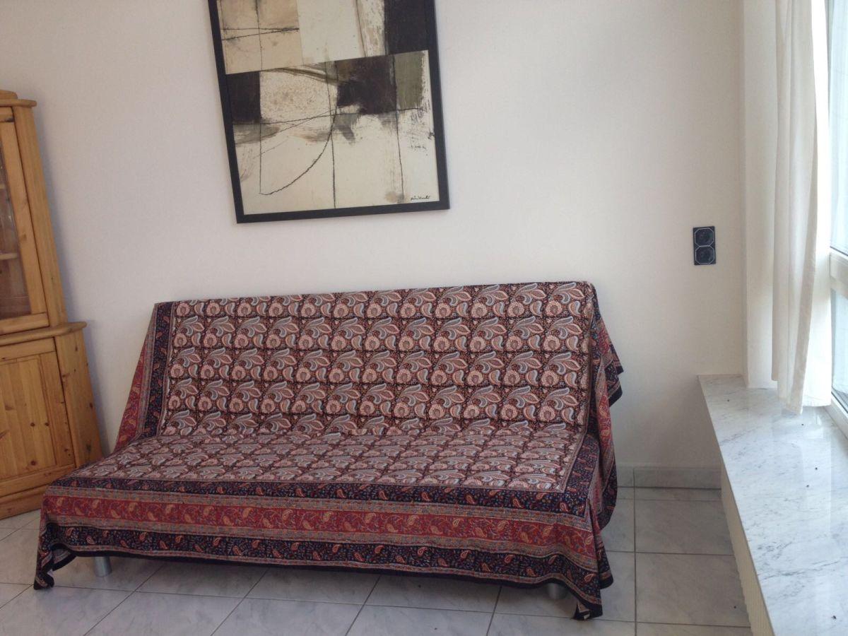 ferienwohnung schuetz rheinhessen frau anna schuetz. Black Bedroom Furniture Sets. Home Design Ideas