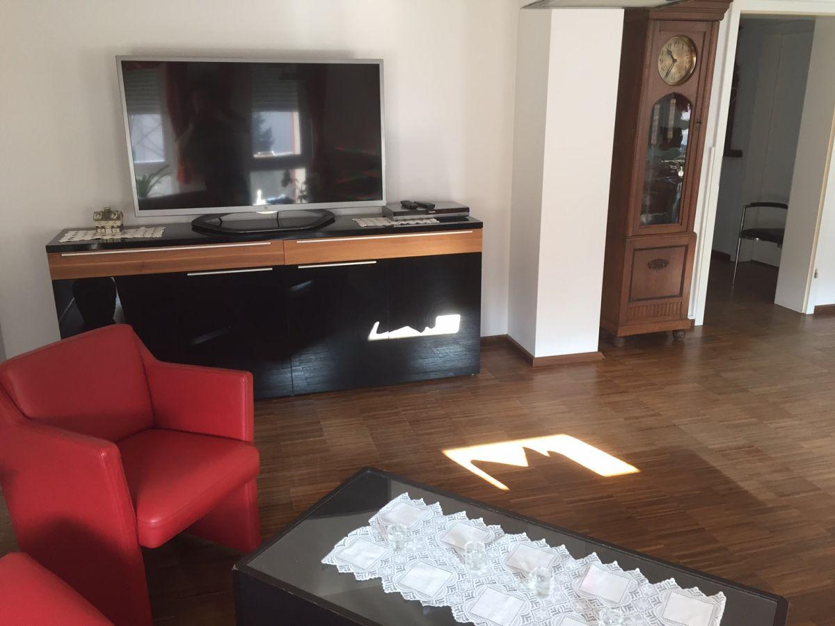 ferienwohnung im haus friedrich n rnberg herr thomas. Black Bedroom Furniture Sets. Home Design Ideas
