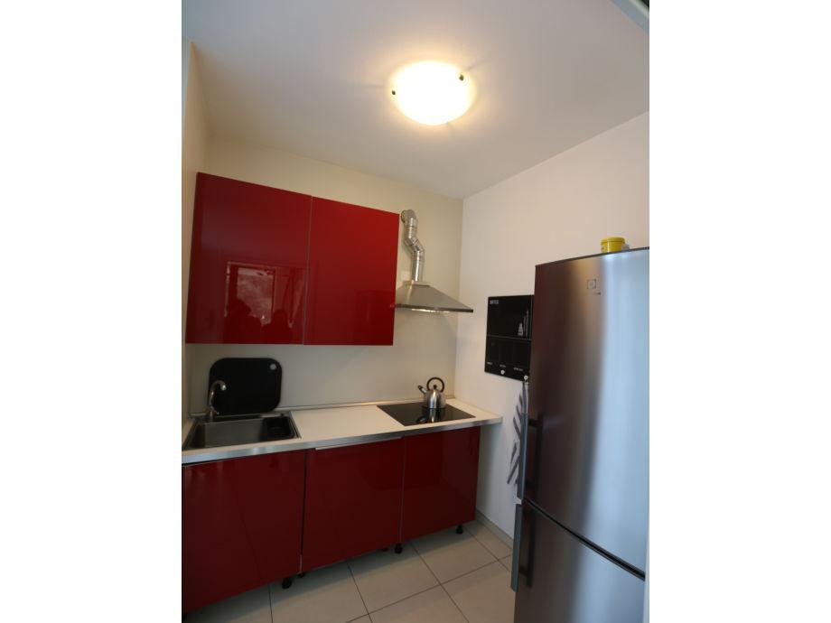 ferienhaus casa vigole gardasee westk ste toscolano. Black Bedroom Furniture Sets. Home Design Ideas