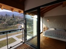 Ferienhaus Casa Vigole