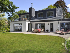 Villa Kiel villa kiel cheap kaufen with villa kiel affordable exklusive in