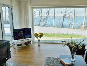 Ferienwohnung Villa Bellevue I