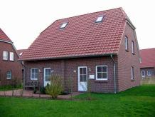 Ferienhaus Ferienhaus 59 im Seepark Burhave