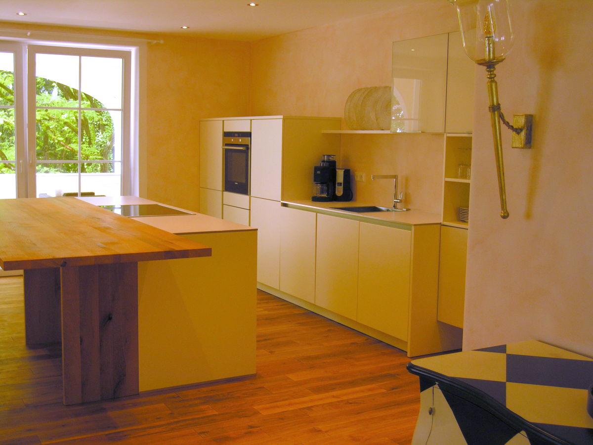 ferienwohnung ferienchalet park villa bodensee firma. Black Bedroom Furniture Sets. Home Design Ideas