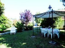 Ferienhaus Casa Cappelletta