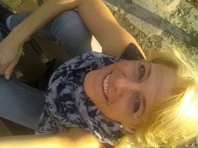 Ihr Gastgeber Claudia Linden