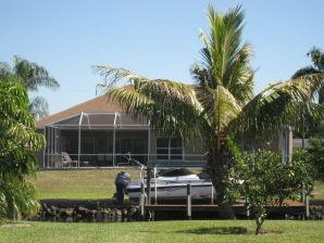 Ferienhaus Villa del Mar