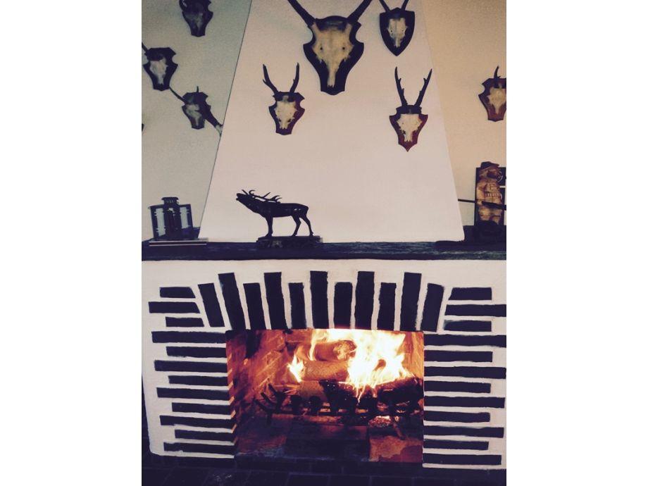 ferienhaus sch ne aussicht am eifelsteig eifel nordrhein westfalen firma rodertouristik. Black Bedroom Furniture Sets. Home Design Ideas