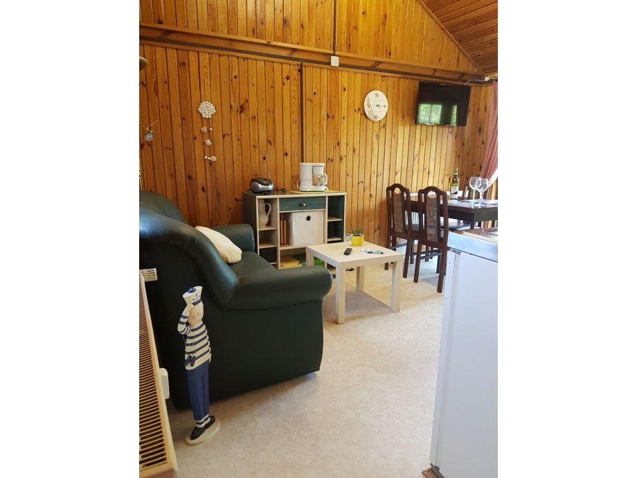 bungalow zum ranziger see oder spree seengebiet firma. Black Bedroom Furniture Sets. Home Design Ideas