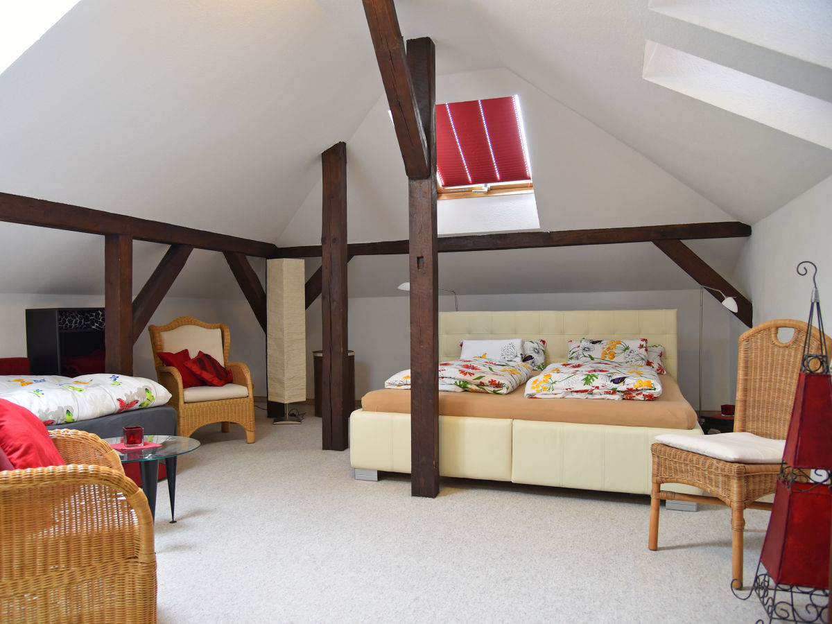 ferienwohnung villa ingrid apartment 3 weimar firma villa ingrid frau cornelia hoppe. Black Bedroom Furniture Sets. Home Design Ideas