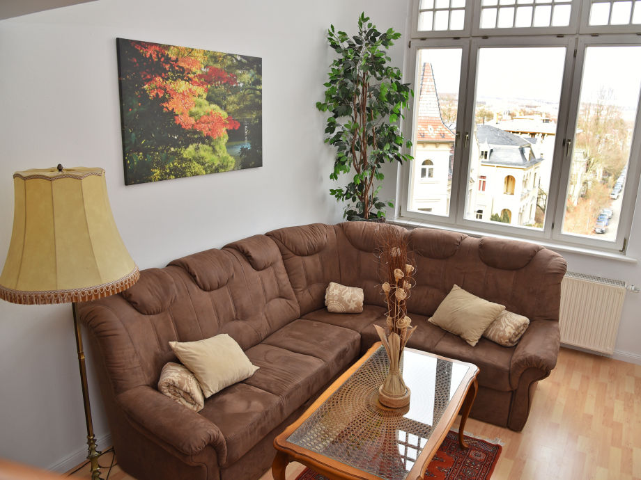 ferienwohnung villa ingrid apartment 3 weimarer land firma villa ingrid frau cornelia hoppe. Black Bedroom Furniture Sets. Home Design Ideas