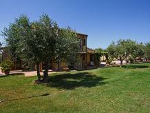 Villa Casale Francesca