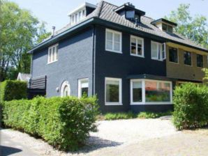 Holiday house welkom in Bergen