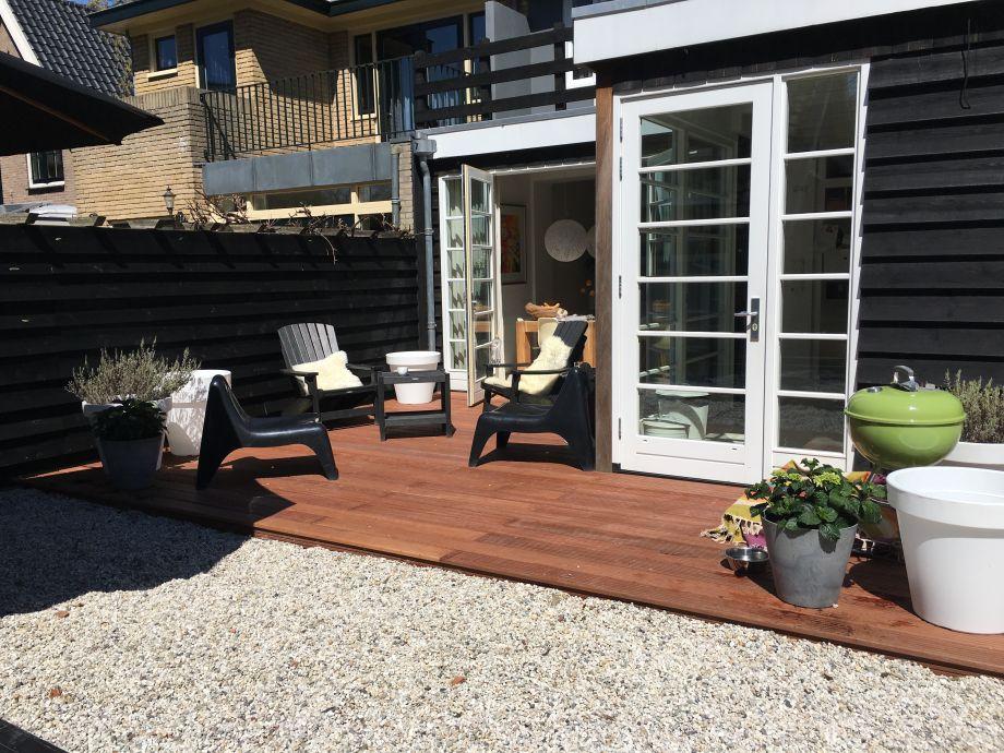 ferienhaus willkommen in bergen bergen nh frau marije peterse. Black Bedroom Furniture Sets. Home Design Ideas