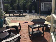 Ferienhaus Willkommen in Bergen