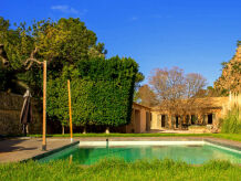 Ferienhaus Villa Es Port| ID 44299
