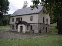Ferienwohnung Landhaus Sorgenfrey