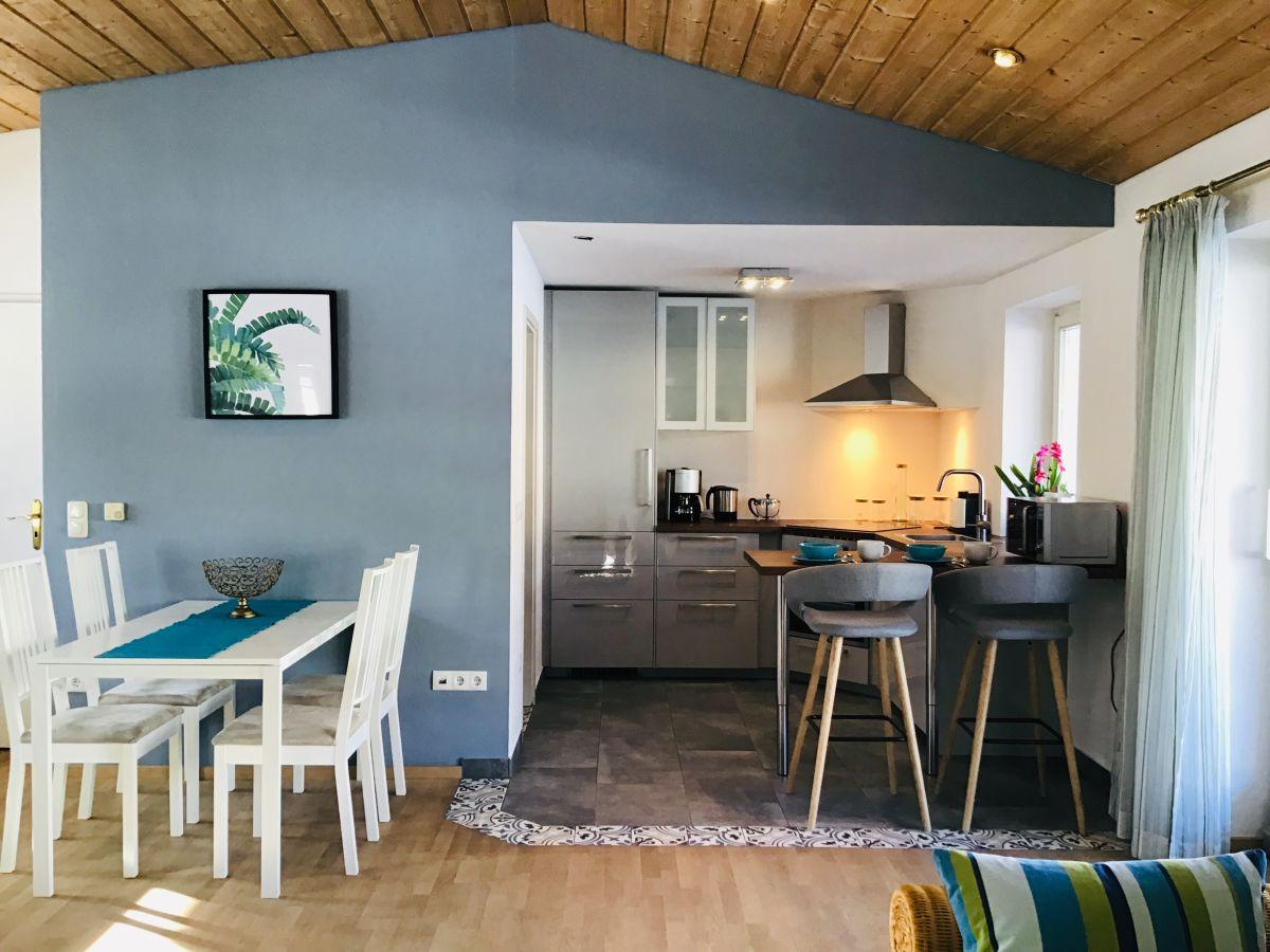 ferienwohnung berchtesgaden firma ferienwohnungen wendlin ger frau gundula wendlinger. Black Bedroom Furniture Sets. Home Design Ideas