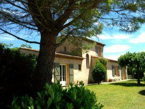 Villa HSUD0040