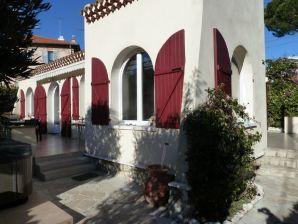 Villa HSUD0060