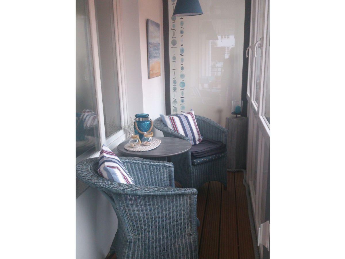 ferienwohnung patio 3 bremen frau sabine gertenbach. Black Bedroom Furniture Sets. Home Design Ideas