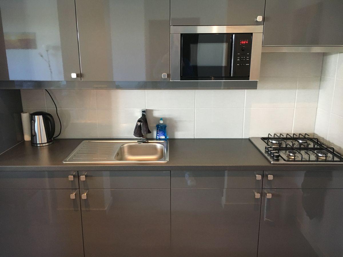 Apartment huisje kroon noordwijk firma huisje kroon for Die kuche