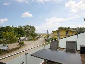 Ferienhaus Villa Playa
