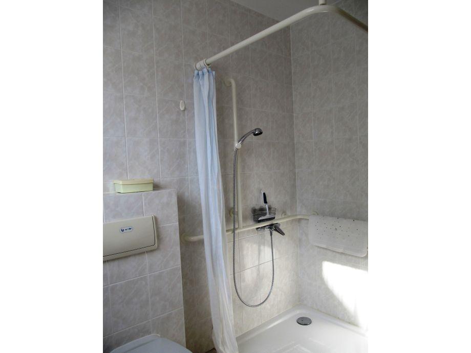 ebenerdige dusche abfluss pin die ebenerdige dusche mit stabilem - Ebenerdige Dusche Ablauf