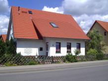 Ferienwohnung in Waren (Müritz), OT Warenshof