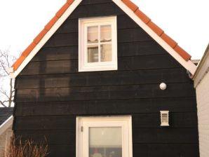Ferienhaus Hogehilweg 7