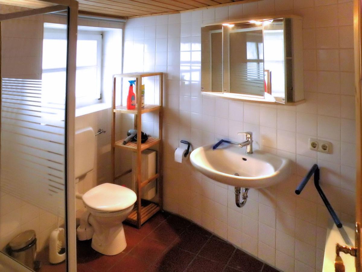 ferienwohnung g nseblick fewo mit sauna ostsee r gen firma ferienhausvermittlung. Black Bedroom Furniture Sets. Home Design Ideas