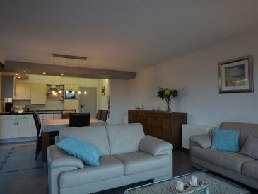 Apartment Paloma 0101
