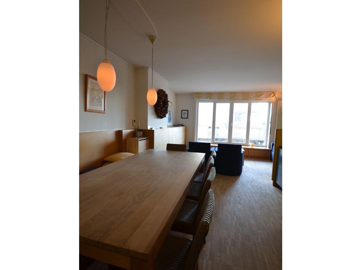 ferienwohnung duin 33 belgische k ste westflandern oostduinkerke firma immo plaza frau. Black Bedroom Furniture Sets. Home Design Ideas