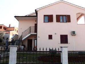 Ferienwohnung Apartment Ivana