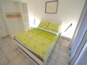 Apartment Istra Novigrad