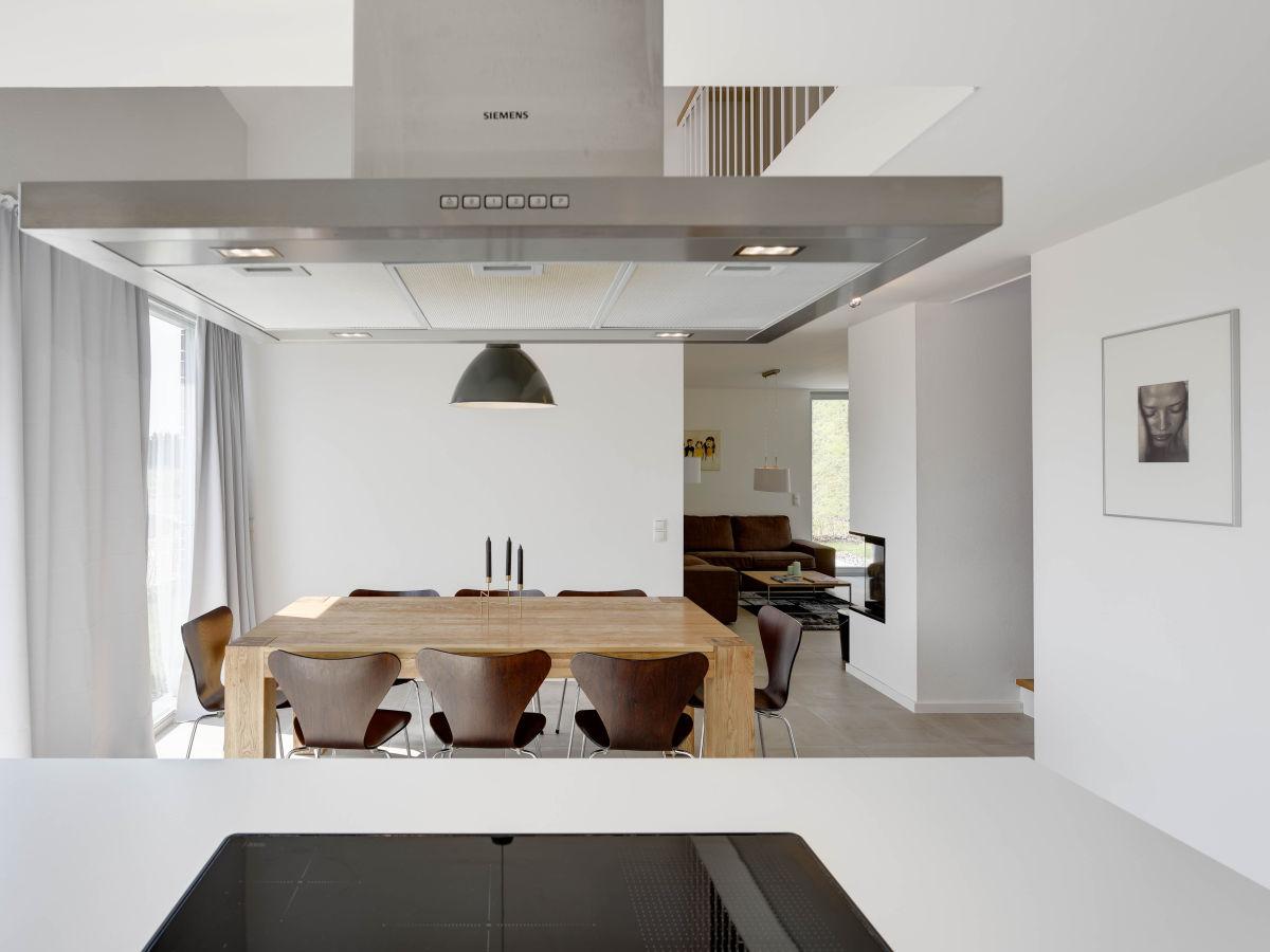 ferienhaus lillesol ostsee r gen firma femaris gmbh firma. Black Bedroom Furniture Sets. Home Design Ideas