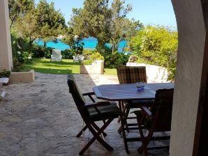 Ferienwohnung La Dolce Vita