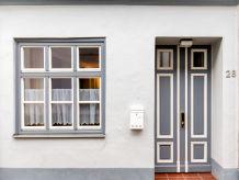 Ferienhaus Hus Klimperkleen