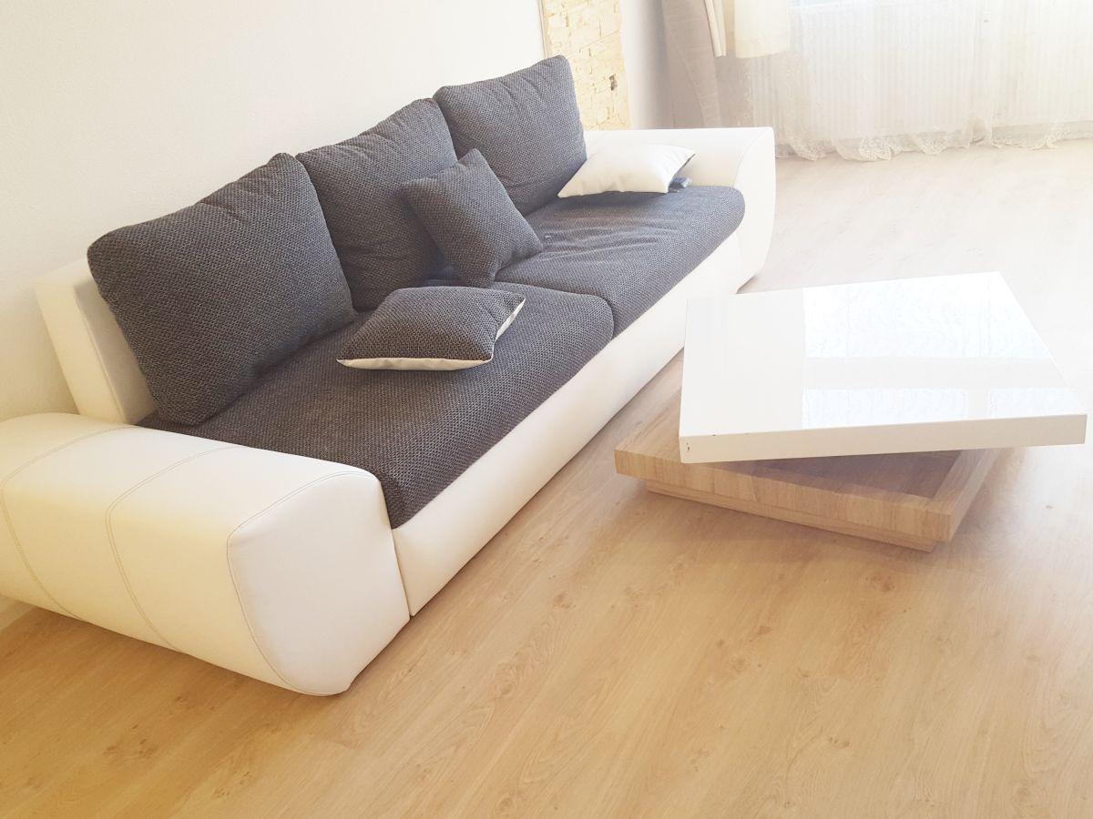 ferienwohnung black forest 1003 39 39 schwarzwald firma. Black Bedroom Furniture Sets. Home Design Ideas