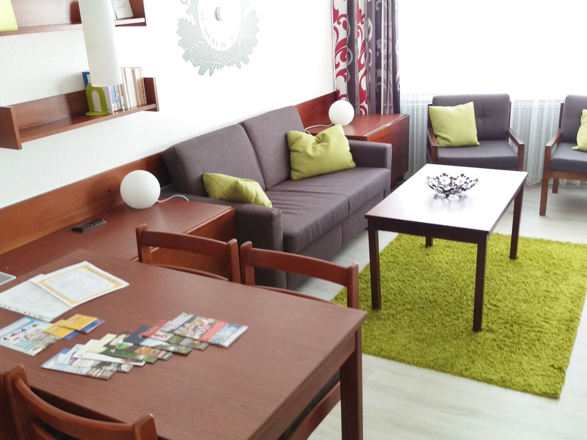 ferienwohnung kuckucksnest 1103 schwarzwald firma ferienservice schluchsee frau martina fritz. Black Bedroom Furniture Sets. Home Design Ideas