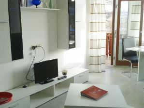 Holiday apartment Black Forest apartment 2312''