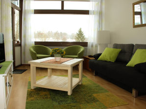 Ferienwohnung ,, Schwarzwaldquelle 2313 ''
