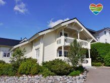 Ferienhaus Blockhaus Willingen (MeineCardPlus inkl.)