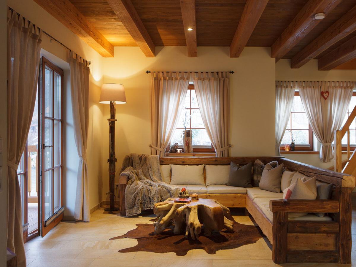 ferienhaus blockhaus harz chalet harz firma premium. Black Bedroom Furniture Sets. Home Design Ideas