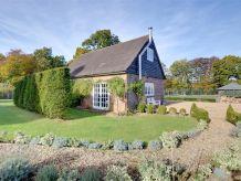 Ferienhaus Wintons Cottage
