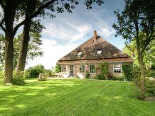 Bauernhof Hoeve Groot Bergen