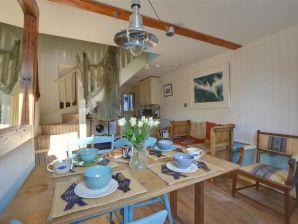 Ferienhaus Dolphin Cottage