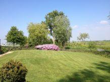 Landhaus Landgoed de Alde Feanen 20 personen